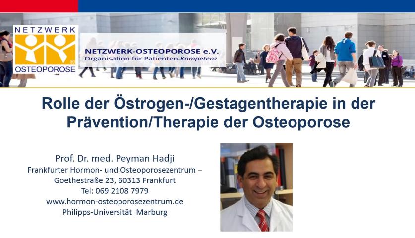 Hormonelle_Vorbeugung_von_Osteoporose_Netzwerk_Osteoporose.png